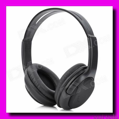 auriculares mp3