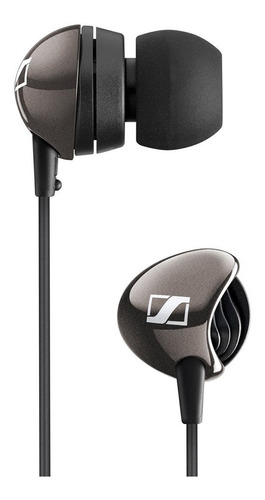 auriculares mviles universales sennheiser cx 275s