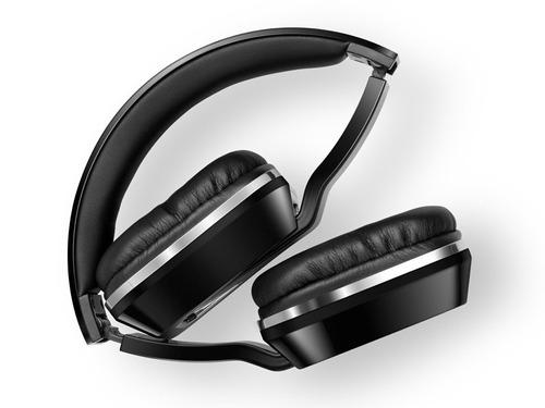 auriculares noblex hp330 manos libres cable extraible