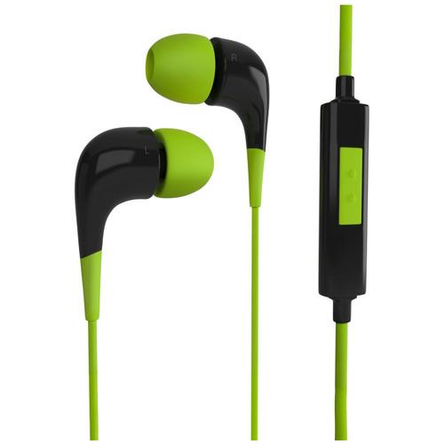 auriculares noblex hpi08g