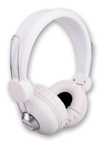 auriculares noga fit color manos libres x-2670
