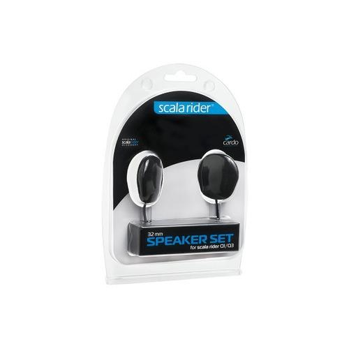 auriculares originales scalarider  intercom moto q1, q3 y g9
