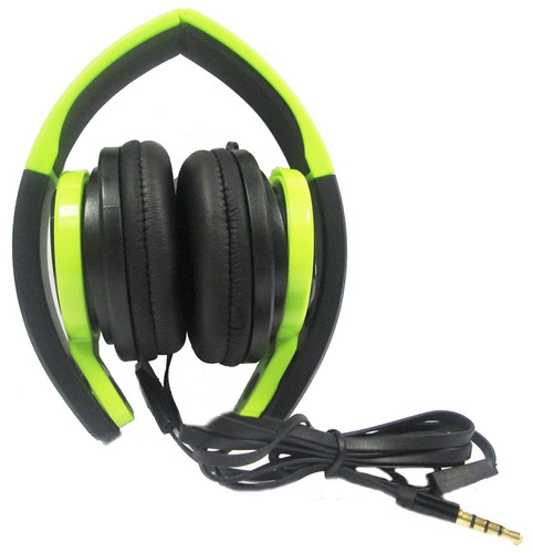 auriculares ovleng s333 - pc - laptop