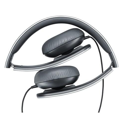 auriculares para colocar sobre las orejasaudífono shure s..