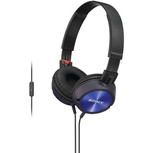 auriculares para colocar sobre las orejas,auriculares de..