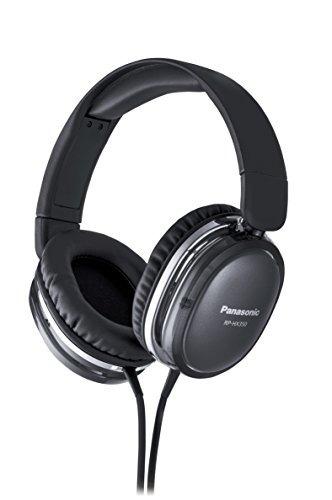 auriculares para colocar sobre las orejas,panasonic rp-h..