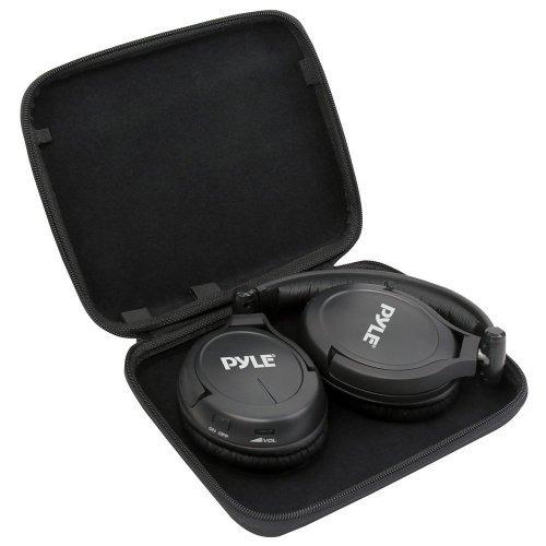 auriculares para computadora,pyle home phpnc45 auricular..