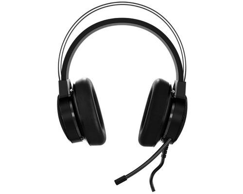 auriculares para juegos acer predator galea 300 - tecnologí