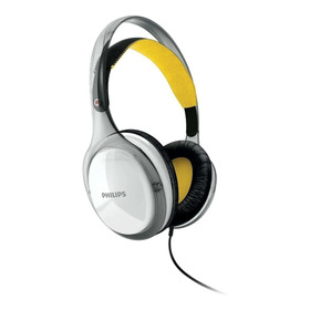 Auriculares Philips Auto Ajustables