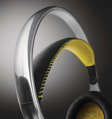 auriculares philips graves profundos con aislación de ruidos