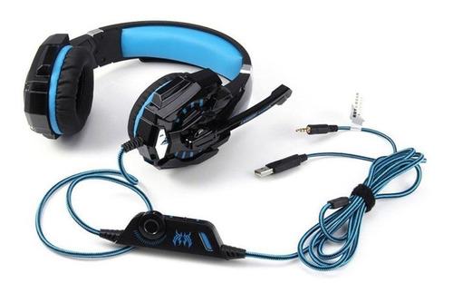 auriculares ps4 con