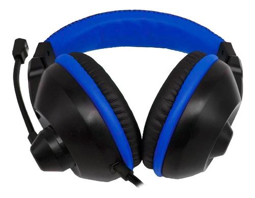 auriculares ps4 con ps4