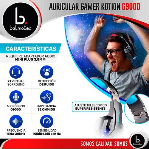 auriculares ps4 juegos