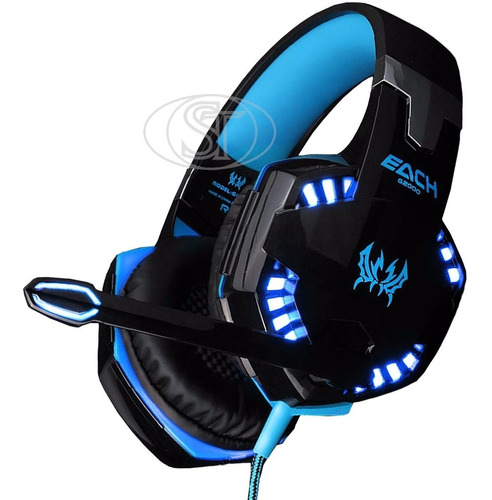 auriculares ps4 play
