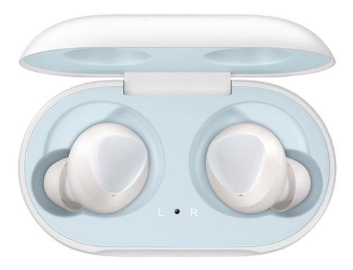 auriculares samsung buds inalambricos original yami cell