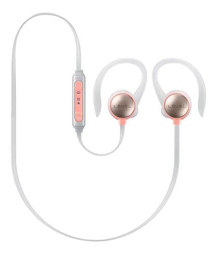 auriculares samsung eo-bg930 bluetooth level active