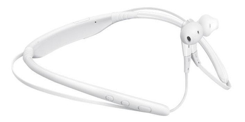 auriculares samsung level u wireless