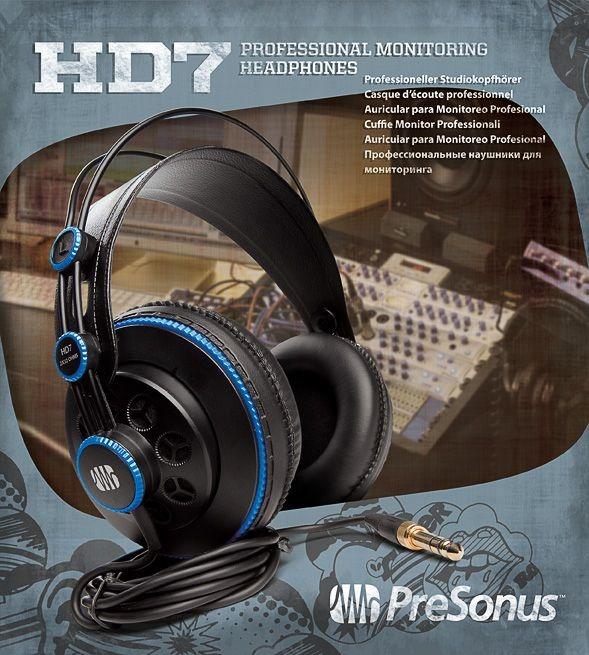 auriculares-semi-abiertos-presonus-hd-7-monitoreo-estudio-D_NQ_NP_4071-MLA128203834_2518-F.jpg