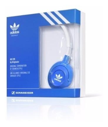 Adidas On Ear Sennheiser HD 220 Originals
