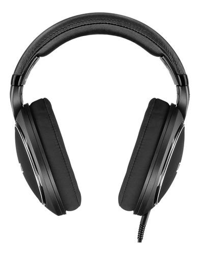 auriculares sennheiser hd 598 cs open box