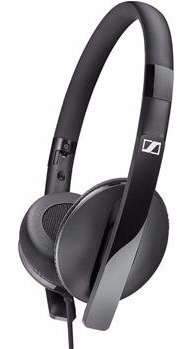 auriculares-sennheiser hd2.20s