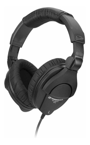 auriculares sennheiser hd280 pro vincha estudio dj cerrado