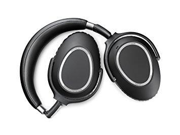 auriculares sennheiser pxc 550 inalámbrica bluetooth