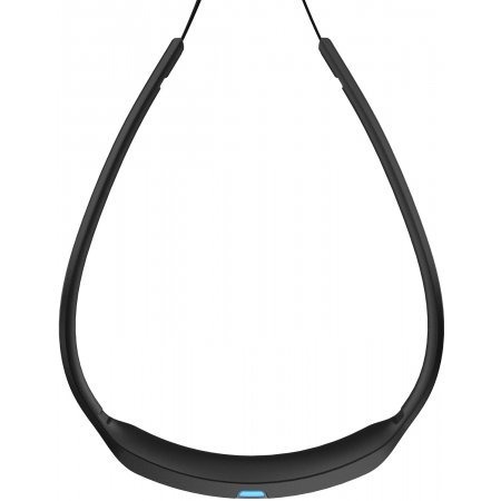 auriculares skullcandy smokin bud 2 wireless bluetooth nuevo