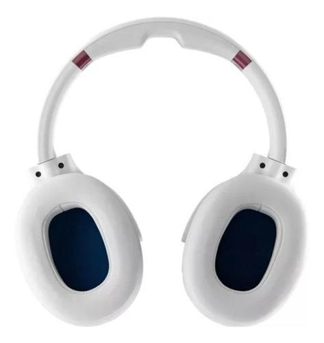 auriculares skullcandy venue bluetooth noise cancelling cancelacion de ruido