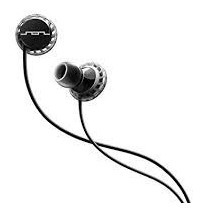auriculares sol republic relays sport 3 button