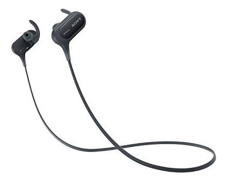 auriculares sony bass bass bluetooth, los mejores auriculare
