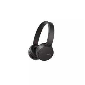 ec3d696898b Auriculares Sony Bluetooth Wireless en Mercado Libre Uruguay
