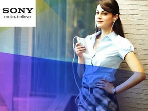 auriculares sony mdr ex15ap con micro hans free android ipod