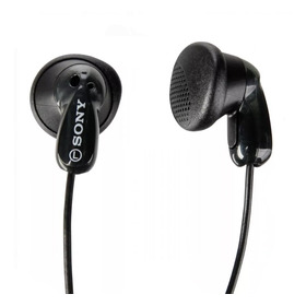 Auriculares Sony Stereo Mdr-e9lp Originales
