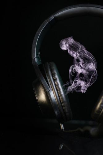 auriculares stromberg yard black