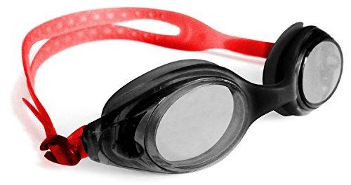 auriculares swimbuds y reproductor mp3 resistente al agua sy