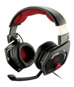 auriculares thermaltake esports shock 3d 7.1 - tecsys