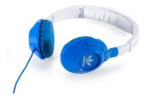 auriculares tipo vincha sennheiser adidas hd220 super oferta