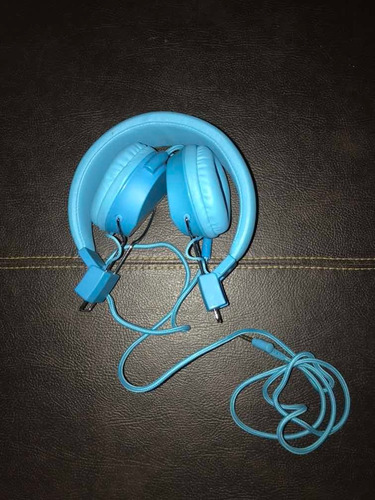 auriculares tophouse