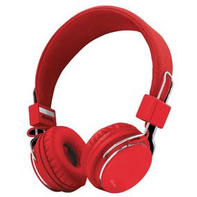 1b34760a0fd Auriculares Bluetooth Colores en Mercado Libre Uruguay