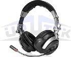 auriculares vincha euhp 603 vegas sonido 5.1 alta fidelidad