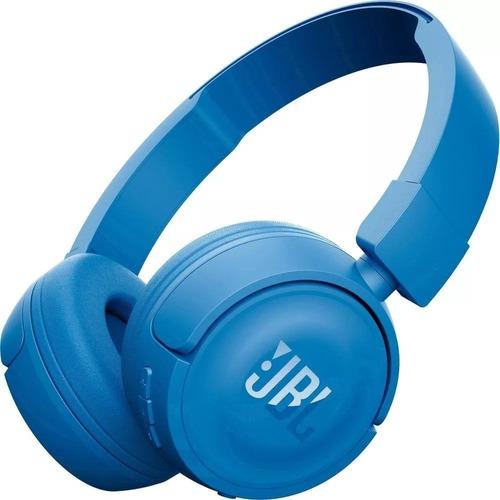 auriculares vincha jbl
