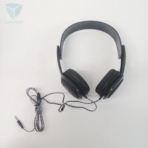 auriculares vincha manos libres - om2 - mod0052