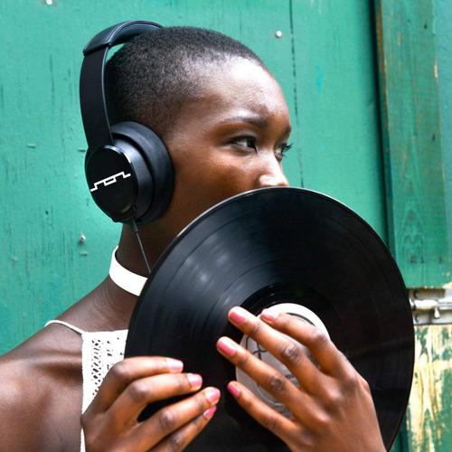 auriculares vincha sol republic master tracks x3 sol-hp1601