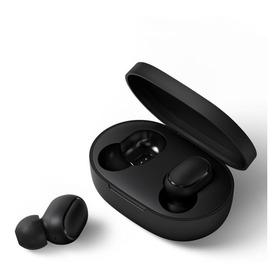 Auriculares Xiaomi Redmi Inalámbricos Airdots Earbuds