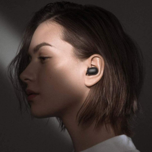 auriculares xiaomi wireless earbuds basic s simmcye