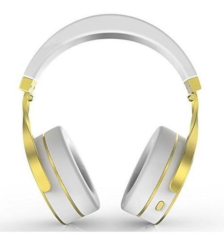 auriculares,bluedio auriculares inalámbricos bluetooth (..
