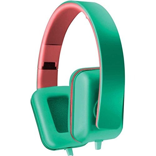 auriculares,coby auriculares, color-beat