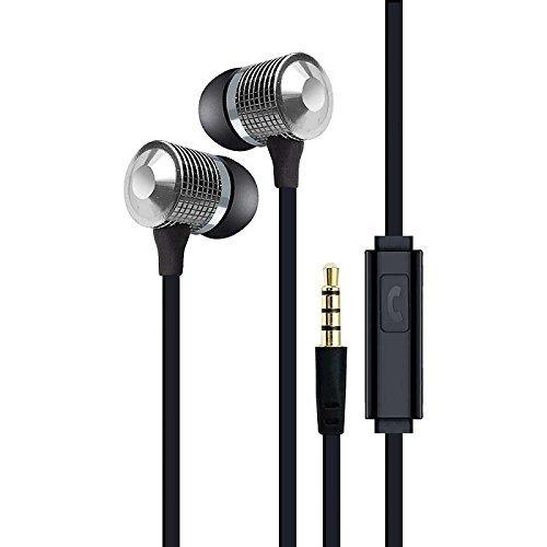 auricularescoby cv-e126sl tangle-eree auriculares estéreo..