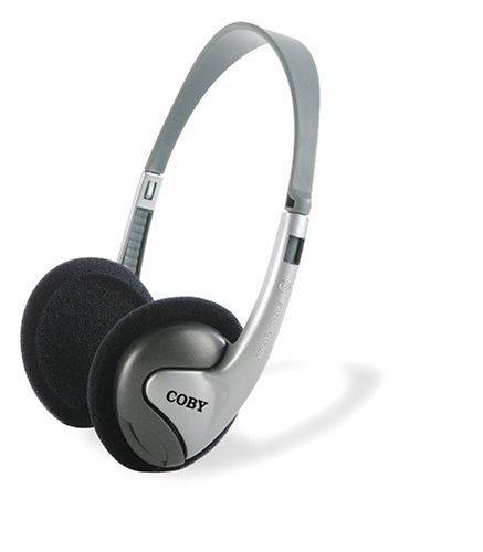 auriculares,coby cvh89 auriculares y auriculares estéreo..